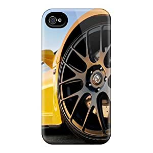 Evanhappy42 Cases Covers For Iphone 4/4s Ultra Slim Nyu8946hEyL Cases Covers