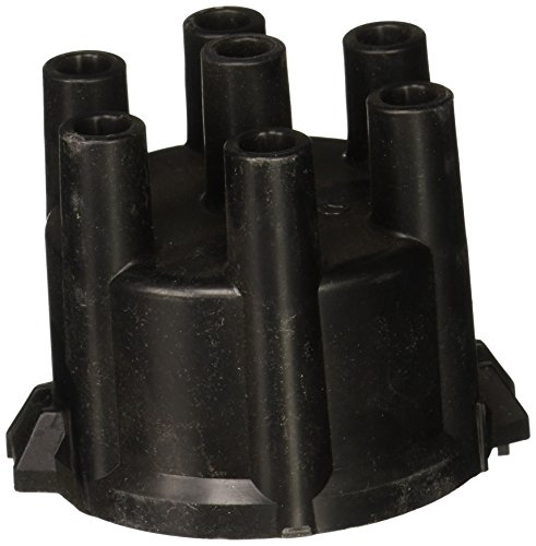 nissan 280zx parts for sale - 1