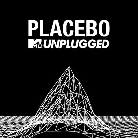 new music from Placebo on Amazon.com
