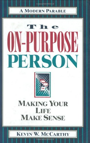 Purpose Person Making Your Sense product image