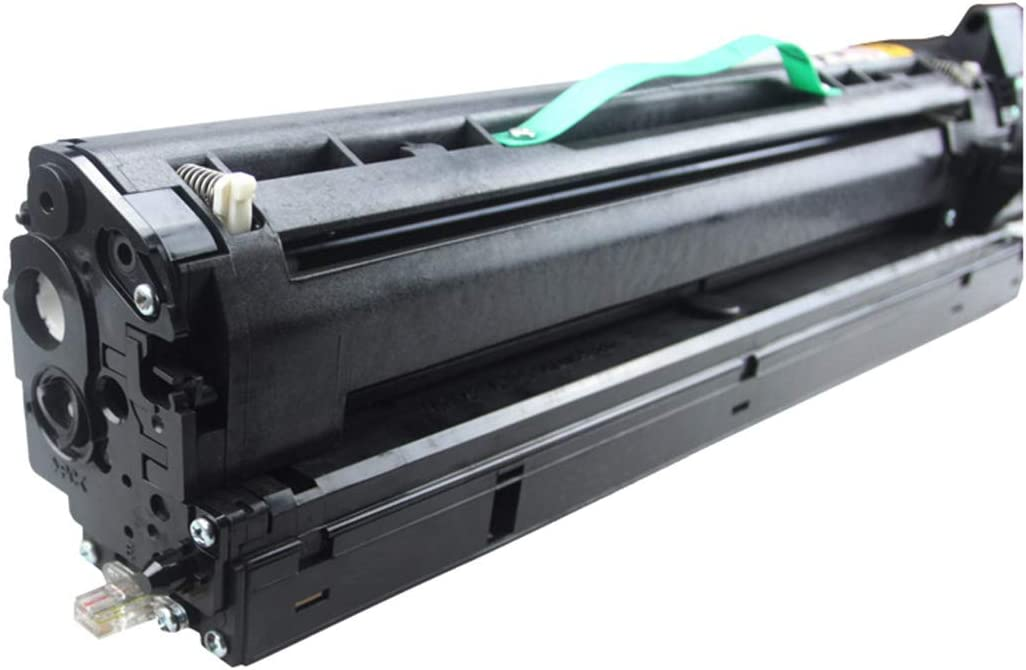 Compatible with RICOH AF1113 Toner Cartridge for RICOH P2011 2012 1600 1610 1801 1810 1811 1812 1900 1911 2015 2016 2018 Digital Copier Toner Cartridge Assembly,Black