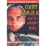 Count Dracula and His Vampire Brides