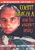 Count Dracula and His Vampire Brides [Import]
