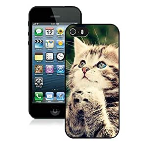 2014 Latest For LG G3 Phone Case Cover Protective Cover Case Christmas Cat For LG G3 Phone Case Cover PC Case 29 Black