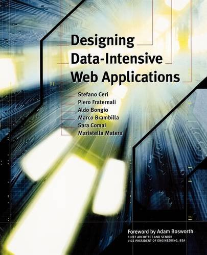 management information systems and conceptscase analysispixar System analysis and design overview - learn system analysis and design in simple and easy steps starting from basic to advanced concepts with examples including overview, system development life cycle, planning, design, implementation and maintenance, security and audit, structured analysis, design strategies, input / output and forms design, testing and quality assurance, object oriented .