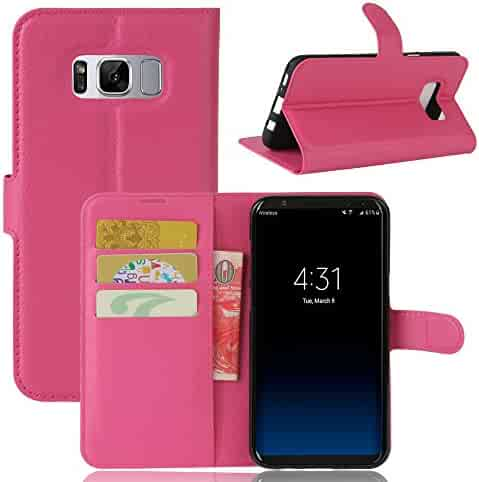 3468cb9df199 Shopping Sleeves - Color: 3 selected - Phone Compatibility: 4 ...