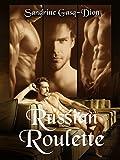 Bargain eBook - Russian Roulette