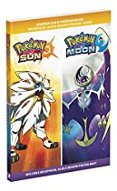 [F.r.e.e] Pokémon Sun and Pokémon Moon: Official Strategy Guide [K.I.N.D.L.E]