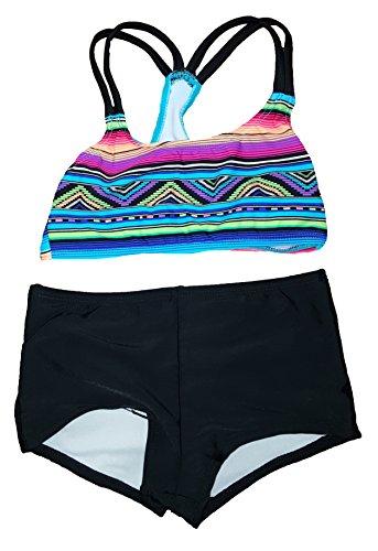 ocean-pacific-girls-baja-beach-2-piece-bikini-medium