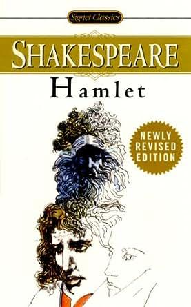 essays on shakespeares arena