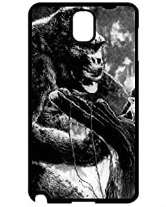 Robert Taylor Swift's Shop 6974146ZG473687989NOTE3 Awesome Design King Kong (1933) Hard Case Cover For Samsung Galaxy Note 3