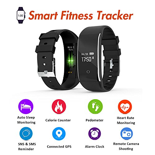 Buy blood pressure watch 2017