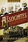 The Associates, Richard Rayner, 0393059138