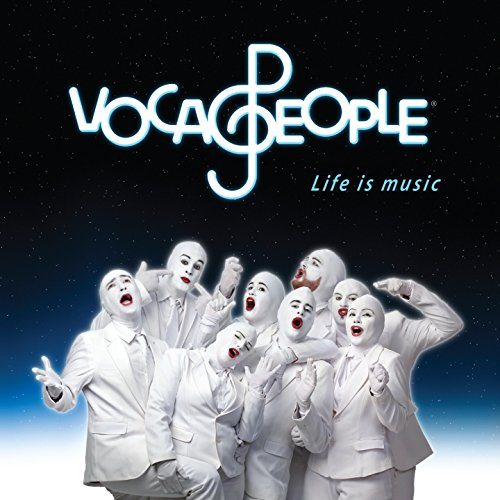 Champions League Mp3 Download: Uefa Champions League Anthem By Voca People On Amazon