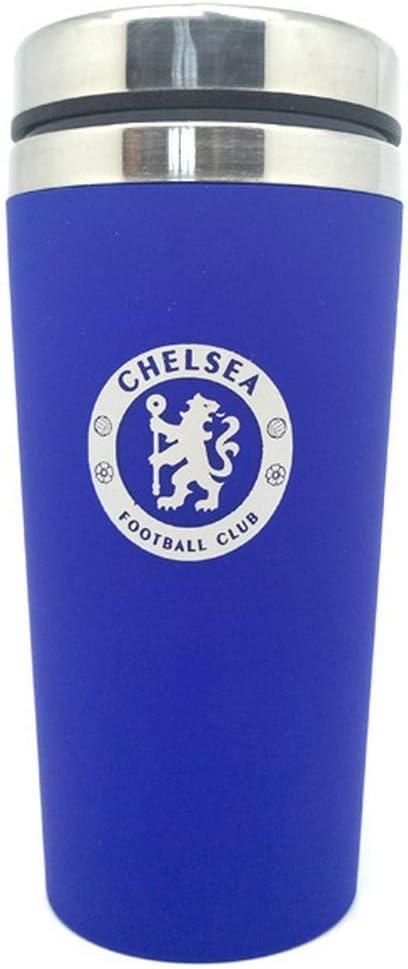 Tottenham Executive Travel Mug