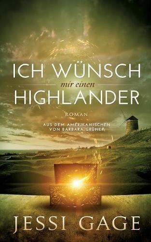 ich-wnsch-mir-einen-highlander-highland-sehnsucht