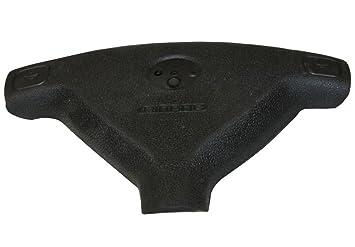 AERZETIX: Airbag Tapa Bolsa de Aire Volante: Amazon.es ...
