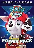 PAW Patrol: Power Pack