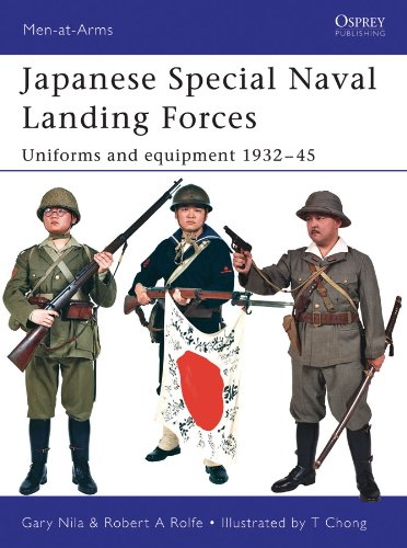 Japanese Hooks - 8