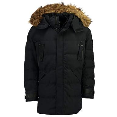 Geographical norway abrigo celia