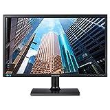 SASS24E200BL - Samsung S24E200BL 23.6 LED LCD Monitor - 16:9 - 5 ms