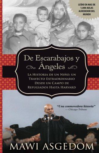 de-escarabajos-y-angeles-spanish-translation-of-beetles-and-angels-spanish-edition