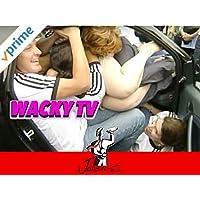 Wacky-TV