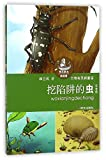 img - for A Bug Makes a Trap (Phonetic Edition) (Chinese Edition) book / textbook / text book