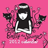 img - for Emily 2012 Wall Calendar book / textbook / text book