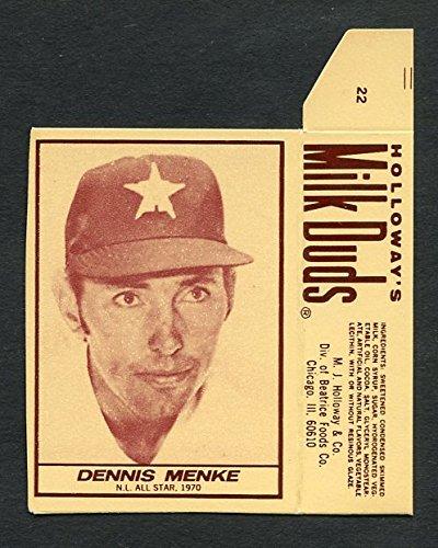 1971-milk-duds-22b-denis-menke-astros-nr-mt-273966-kit-young-cards