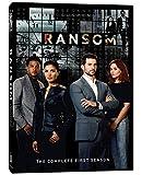Ransom (2017) - Season 01