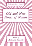 Old and New Forces of Nature, , 1468413112