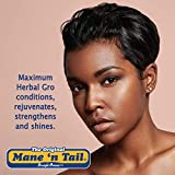 Mane 'n Tail Herbal Gro NATURAL CONDITIONER FOR