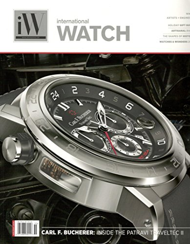 international-watch-magazine-holiday-2015-carl-f-bucherer-cover