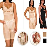 Beauty Slim Lift Slimming Pants, Body Shaping Women Panties Body Shaper Undergarment Size:XL