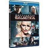 Battlestar Galactica : The Plan