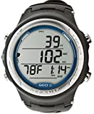 Oceanic GEO 2.0 Wrist Computer Watch