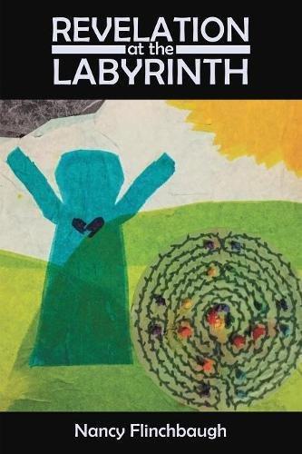 Revelation at the Labyrinth pdf