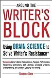 Around the Writer's Block, Rosanne Bane, 158542871X