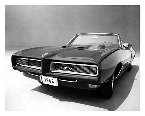 1968-pontiac-gto-convertible-factory-photo