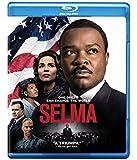 Selma (BD) [Blu-ray]