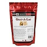 Goat-A-Lac – 12 oz Powder, My Pet Supplies