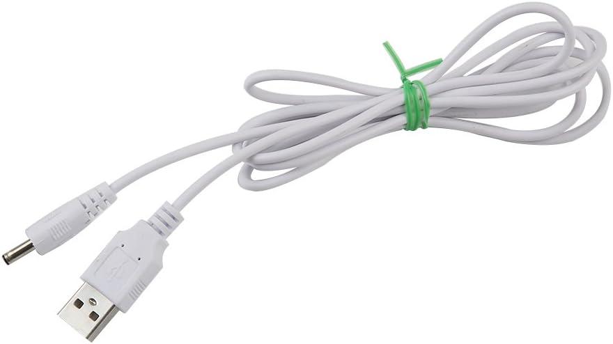 328 Feet Twist Ties with Cutter Green Garden Wire for Gardening Home Office Shintop Garden Plant Ties