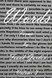 Words, Frank Gordon, 1478301929