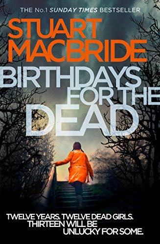 (Birthdays for the Dead)