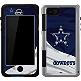 NFL Dallas Cowboys Otterbox Armor iPhone 5 & 5s Skin - Dallas Cowboys Vinyl Decal Skin For Your Armor iPhone 5 & 5s