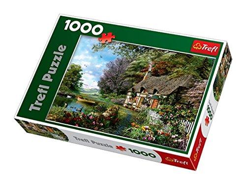 Trefl-Puzzle-de-1000-piezas-TR10297