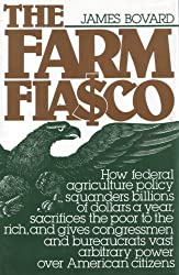 The Farm Fiasco