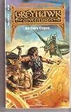Artifact of Evil (Greyhawk Adventures Book 2)