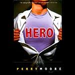 Hero | Perry Moore